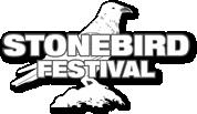 SFestival muzica ROCK StoneBird