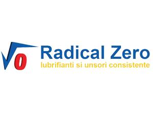 radical zero